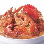 Foto de Singapore Seafood Republic Ginza