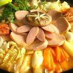 Photo of Korean Cuisine Tanpopo