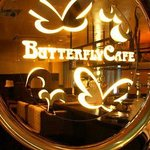 Photo of ButterflyCafe