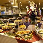 Y's Buffet  Restaurant Photo