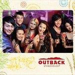 Outback Bar&Grill Shinagawaten Photo