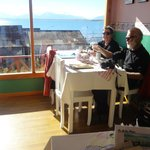 Cerritos Coffee & Cake Puerto Natales