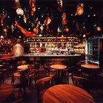 Bar de Cante Yokohama Bay Quarter Image