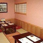 Nihonryoritenmatsu Foto