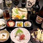 Tokyomimiu Foto
