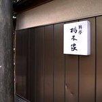 Ichikawaryotei Tochigiya Photo