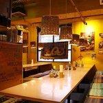 Suanthai Restaurant Foto