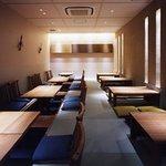 生麺工房鎌倉パスタの写真