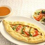 Turkish Restaurant Akdeniz Photo