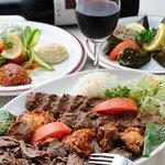 Photo of TurkIsh Restaurant Uskudar