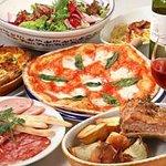 Imagen de Pizzeria Gelateria Zio
