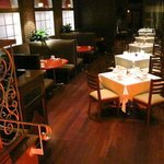 Epoch Restaurant