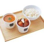 Foto de Soup Stock Tokyo