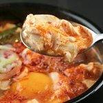 Foto de Korean Dining Hammi