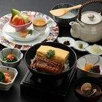 Photo of Japanese Cuisine Hana