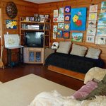 Photo of Atiu Homestay