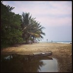Playa Uricao
