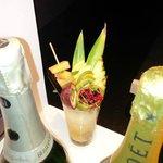 Art Drink,,