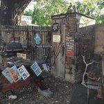 do you like antiques?