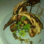 Foto di Restaurante Aurora