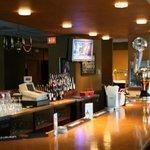 Photo de Maron Hotel & Suites