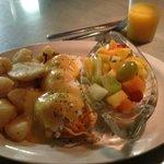 Foto di West End Diner