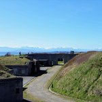 Fort Casey - March 31, 2013