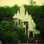 Jatmai Temple