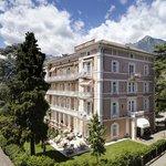 Photo of Hotel Adria