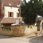 Photo of Hostellerie du  Chateau