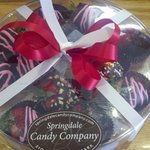 Photo de Springdale Candy Company