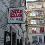재즈 클럽 & 바