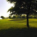 Kingsdown Golf Club Photo