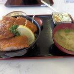Dining Narukoma