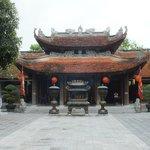 Do Temple