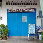 Photo de Cucina Italiana
