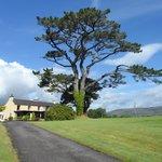 Foto de Glencar House