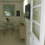 Portion of the Livingroom