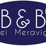 Photo de B&B Dei Meravigli
