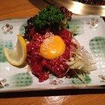 Photo of Kanyoen Yakiniku Restaurant