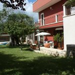 Photo of Casa Nostra Bed and Breakfast