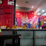 ภาพถ่ายของ ร้านอาหาร มารีน่า