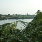 Lac de Jaunay