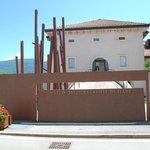 Museo delle Palafitte di Fiave