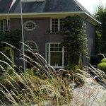 Deventer Bed & Breakfast Huize De Worp