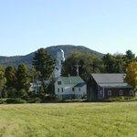 Windekind Farm Foto
