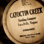 Catoctin Creek Distillery
