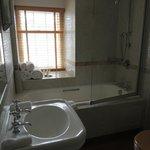 St Issey Bathroom