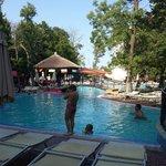 Photo of Club Hotel Bor