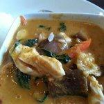 Foto de Thai Gourmet